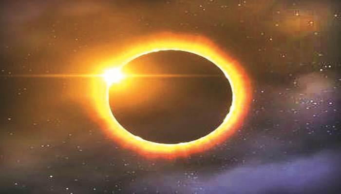 solar eclipse imp